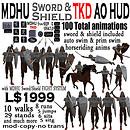Sword&Shieldao