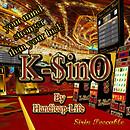 K-$inO