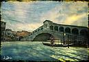 Ponte di Rialto-Venice