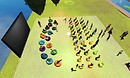 celebrate! - Torley Linden