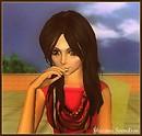 Sheeana Pensive