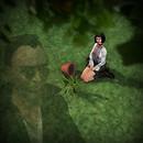 Matilda & Leon - Finale