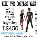 CouplesWalk