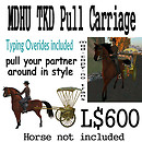 pullcarriage