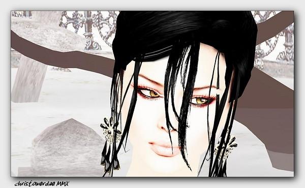 VarieSL579_16-01-2010_01-27