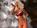Megan Rouge - white_001 copy