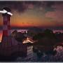 Lighthouse Half Hitch