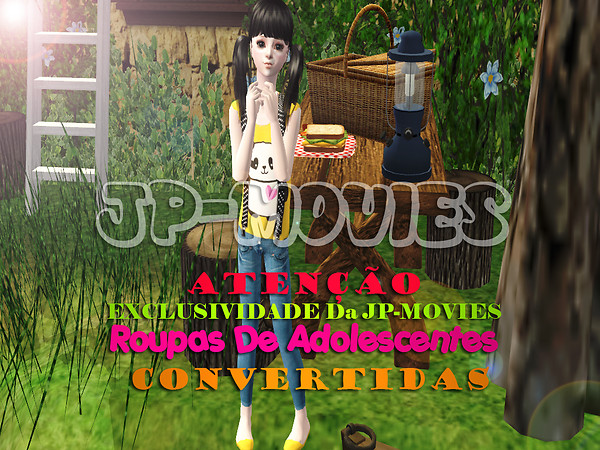 DOWNLOAD: http://www.4shared.com/file/222971126/d8add9ff/kids_ursinho.html