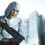 Assassins_Creed -Killer