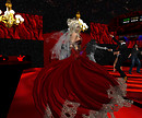 vampi-dress15