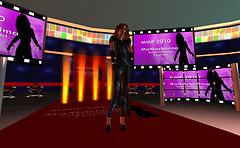 Rocksea at mmIF_009