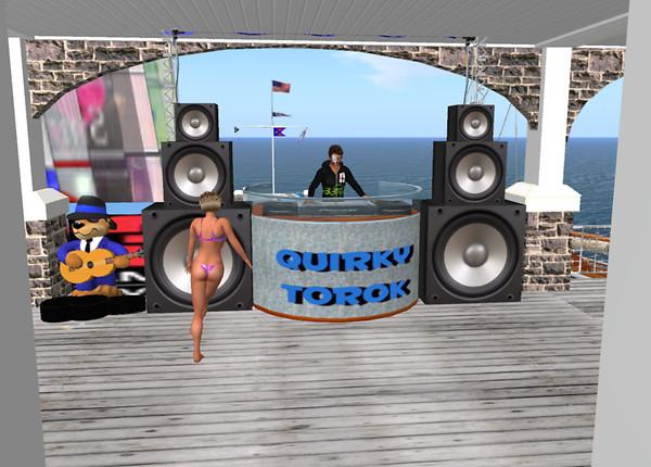 Dancin at GGYC_004