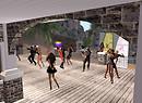 Dancin at GGYC_001