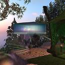 http___slurl.com_secondlife_Poorlatrice_135_131_106