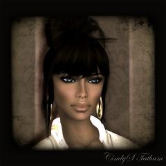 CindyS Tatham