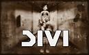 Divi_Bathhorror