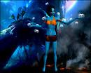 Intera Avatar Nayn'at