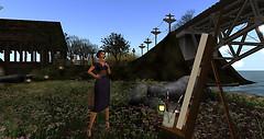 ardith vintage pixelmode_028