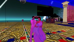 dancing eve  egypt 4_001