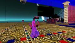 dancing eve  egypt 3_001