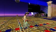 dancing eve  egypt 2_001