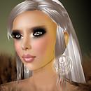 elven earrings