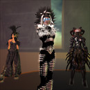 1ST KOINUPPERS PARTY@BLADERUNNER CITY!!(Feb 26th 2010)