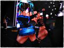 Koinup Meet & Greet @ Bladerunner City 'M&E shakin that asssssss ;P'