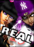 th_REAL
