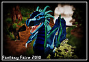 Fantasy Faire 2010
