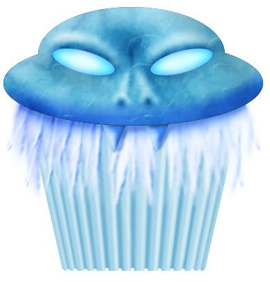 Wizard 101 : Meet Muffin!
