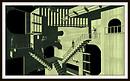 Escher at Primtings