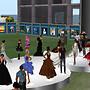 fashion show_082