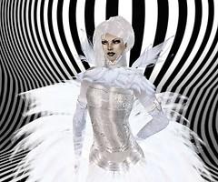 white queen3