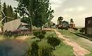 Etopia Playground Park