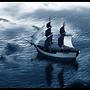 ~ Travel Between Sea & Sky ~