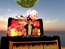 DJ Eifachfilm VirtlantisOpening
