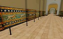 Twinity Berlin: Pergamon Museum