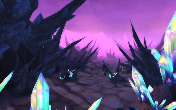 Blades Edge 3