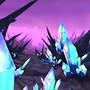 Blades Edge 4