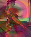 Koinuppers Bash Round 2 'sunshine acid trip'