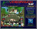 VideoRanch 3D