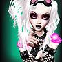 Cyber Dolly
