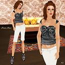 Prism 2010 Haute News