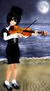 Nostalgia de un Violin