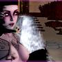 Kratas Dark Cyber Fantasy_003