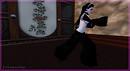 Kratas Dark Cyber Fantasy_009