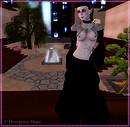 Kratas Dark Cyber Fantasy_001