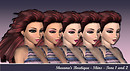 Sheeana_Boutique_3D_Avatar_Frenzoo_Makeup_Skins