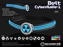 [Neurolab Inc.] Belt CyberRaVe-1_vendor_1200